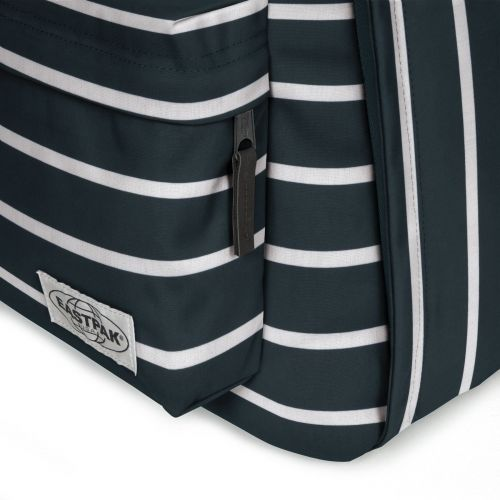 Out Of Office Graded Stripe Default Category by Eastpak
