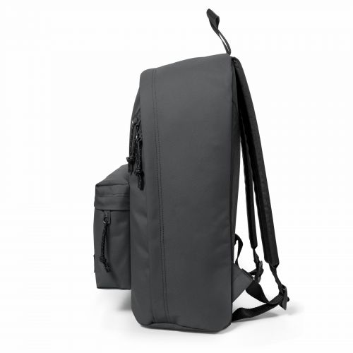Out Of Office Stone Grey Default Category by Eastpak