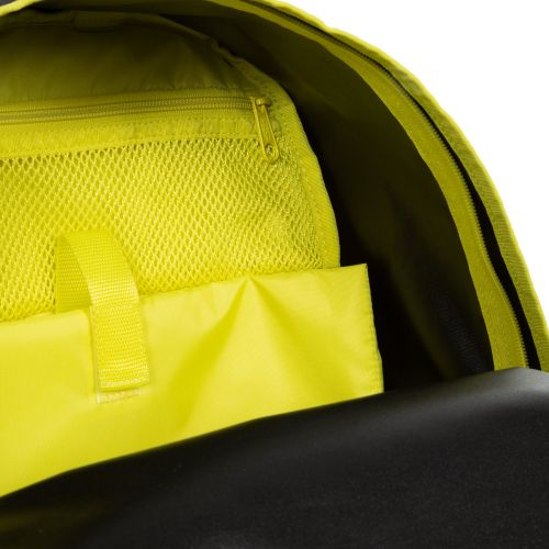 Out Of Office Kontrast Lime Default Category by Eastpak