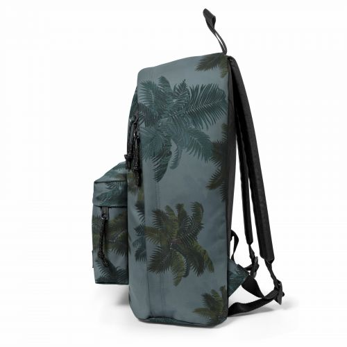 Out Of Office Brize Grey Default Category by Eastpak