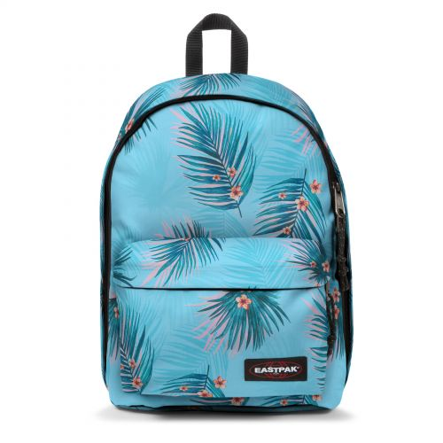 Out Of Office Brize Pool Default Category by Eastpak
