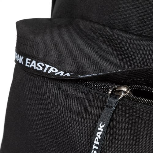 Out Of Office Bold Puller Black Default Category by Eastpak