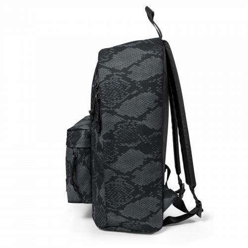 Out Of Office Safari Snake Default Category by Eastpak