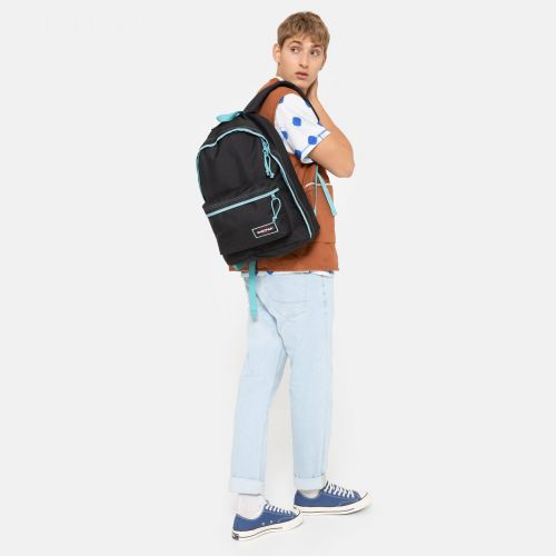 Out Of Office Kontrast Water Default Category by Eastpak