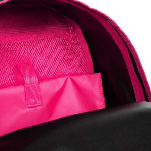 Out Of Office Kontrast Escape Backpacks by Eastpak