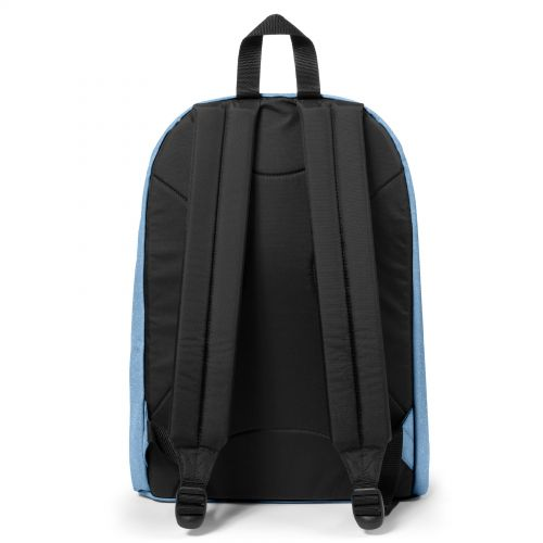 Out Of Office Gliticy Backpacks by Eastpak