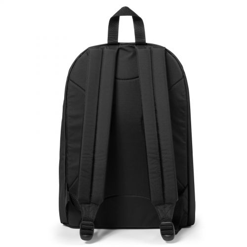 Out Of Office Resist Inequality Backpacks by Eastpak