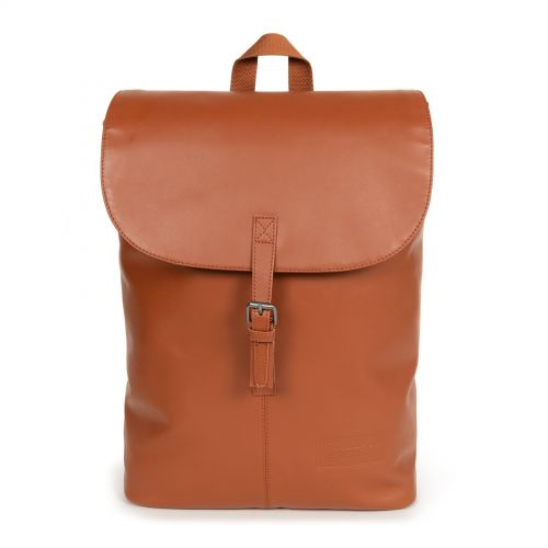 Ciera Brandy Leather