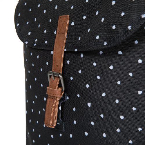 Ciera Graded Piece Backpacks by Eastpak