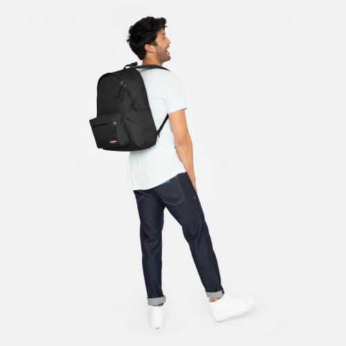 Padded Pak'r® XL Black View all by Eastpak