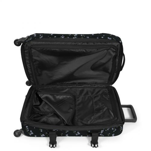 Trans4 S Bliss Dark Luggage by Eastpak