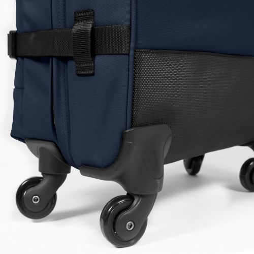 Trans4 S Canal Midnight Default Category by Eastpak