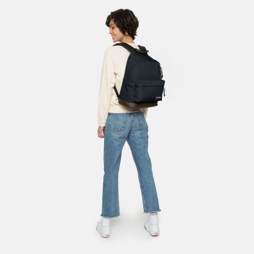 Wyoming Cloud Navy Basic by Eastpak
