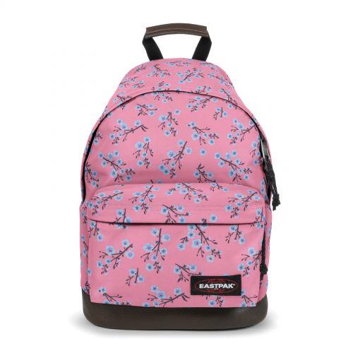 Wyoming Bliss Crystal Backpacks by Eastpak