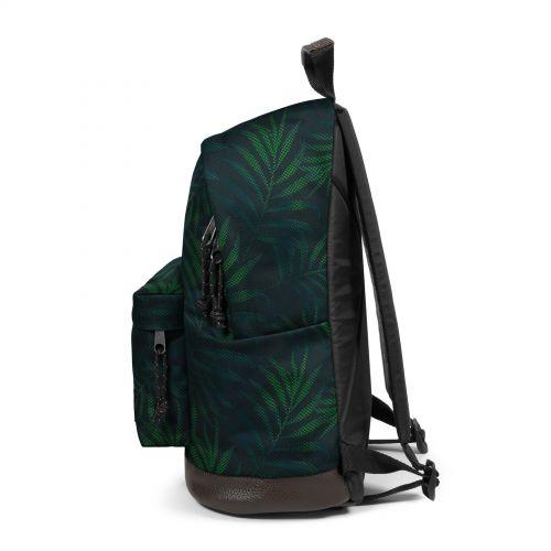 Wyoming Flow Palming Backpacks by Eastpak