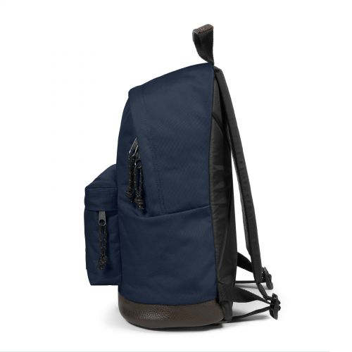Wyoming Canal Midnight Default Category by Eastpak