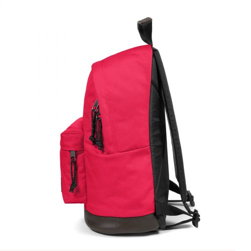Wyoming Hibiscus Pink Default Category by Eastpak