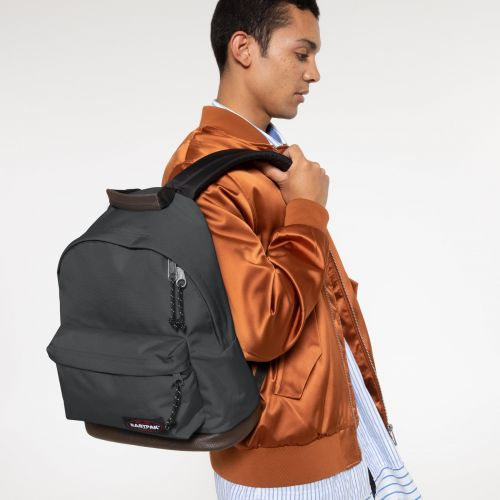 Wyoming Stone Grey Default Category by Eastpak