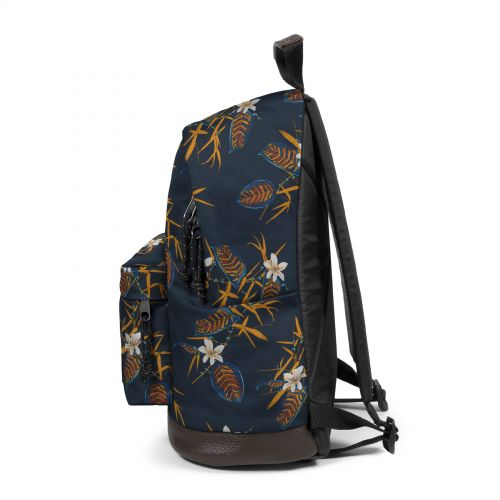 Wyoming Brize Midnight Default Category by Eastpak