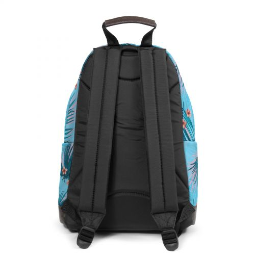 Wyoming Brize Pool Default Category by Eastpak