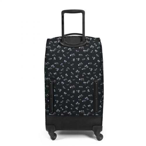 Trans4 M Bliss Dark Luggage by Eastpak
