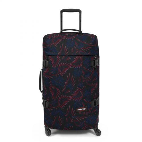 Trans4 M Flow Blushing Luggage by Eastpak