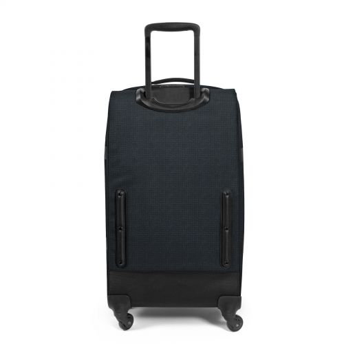 Trans4 M Dashing Blend Luggage by Eastpak