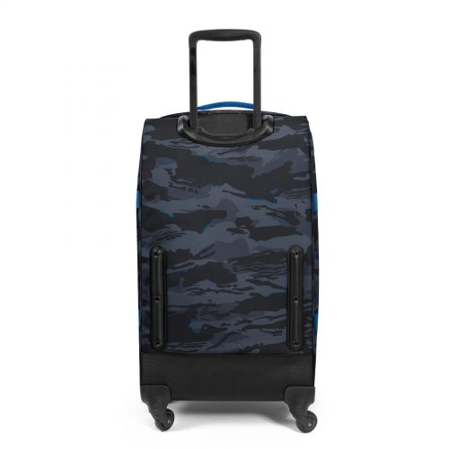 Trans4 M Outline Mysty Luggage by Eastpak