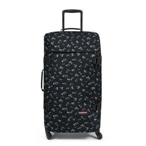 Trans4 L Bliss Dark Luggage by Eastpak