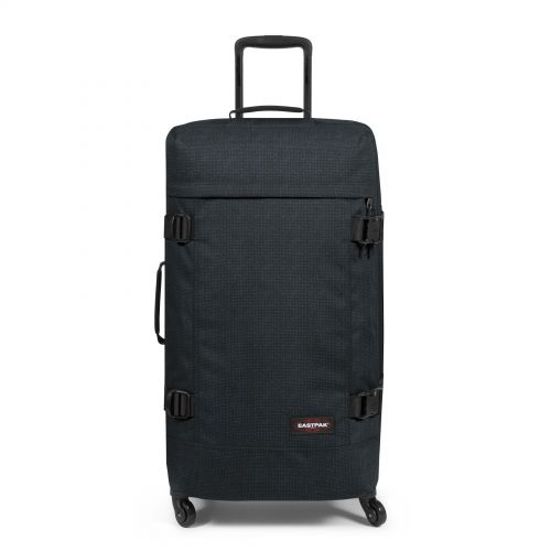 Trans4 L Dashing Blend Luggage by Eastpak