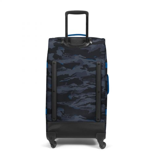 Trans4 L Outline Mysty Luggage by Eastpak