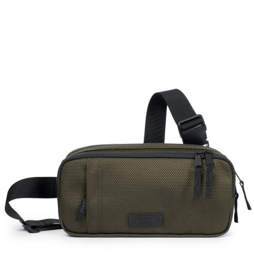 TY CNNCT Khaki Accessories by Eastpak