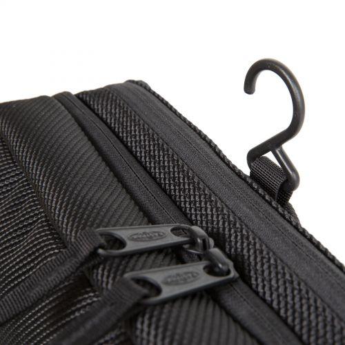 Mavis Cnnct Coat Accessories by Eastpak