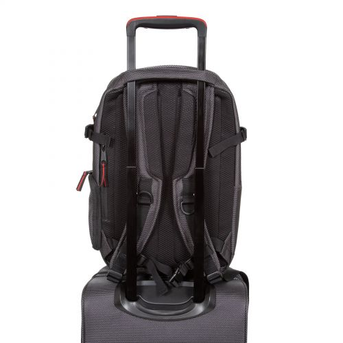 Tecum S Cnnct Accent Grey Default Category by Eastpak