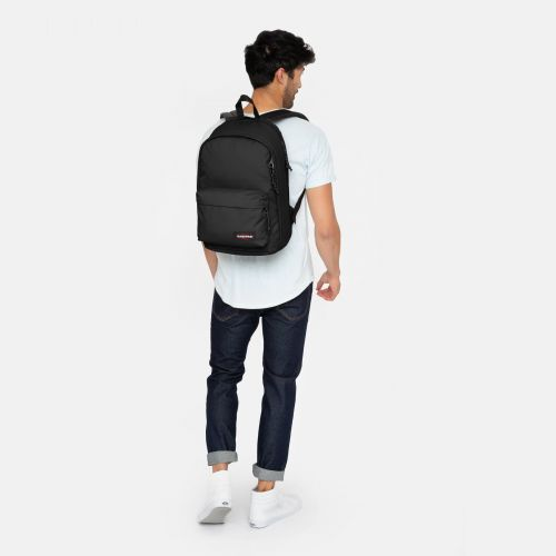 Back To Work Black View all by Eastpak - view 1