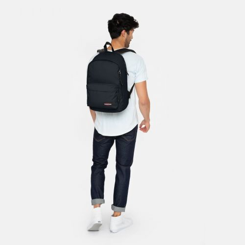 Back To Work Cloud Navy View all by Eastpak