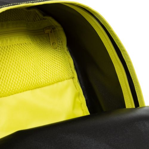 Back To Work Kontrast Lime Default Category by Eastpak