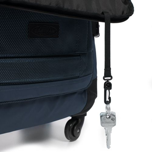 Trans4 CNNCT M Navy New by Eastpak