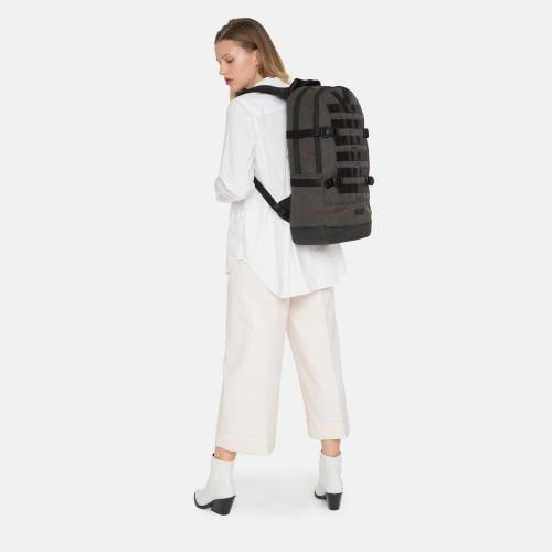 Floid 100 Resist Work by Eastpak - view 1