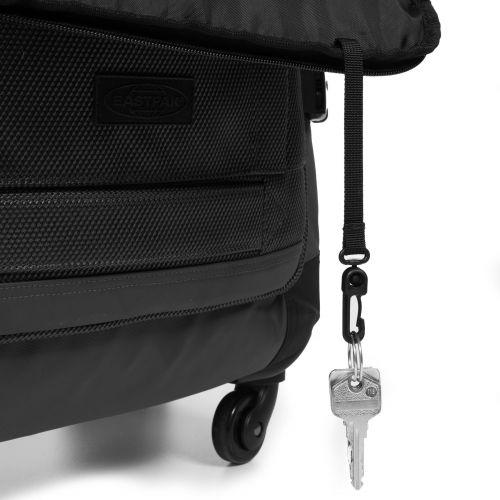 Trans4 CNNCT L Coat Large Suitcases by Eastpak