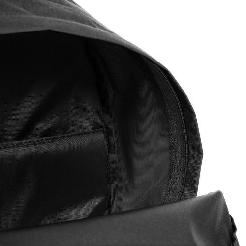 Padded Zippl'r + Black Default Category by Eastpak