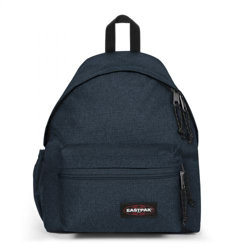 Padded Zippl'r + Triple Denim Default Category by Eastpak - view 0