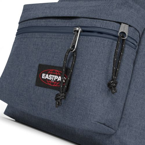Padded Zippl'r + Crafty Jeans Default Category by Eastpak