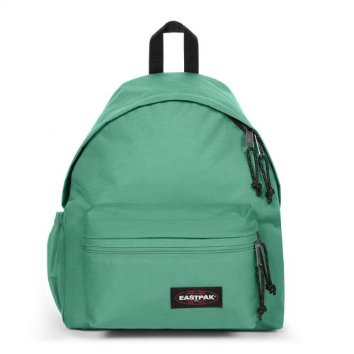 Padded Zippl'r + Melted Mint