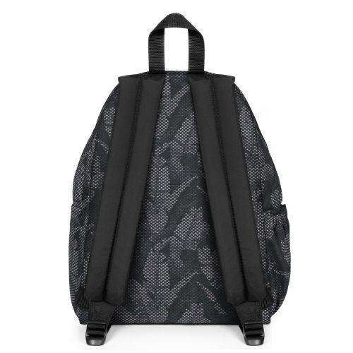 Padded Zippl'r + Flow Loops Backpacks by Eastpak