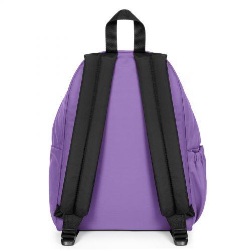 Padded Zippl'R + Petunia Purple Default Category by Eastpak