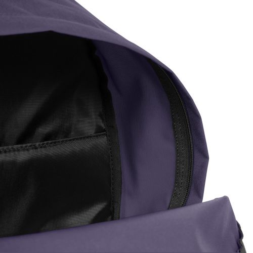 Padded Zippl'R + Deep Lupine Default Category by Eastpak