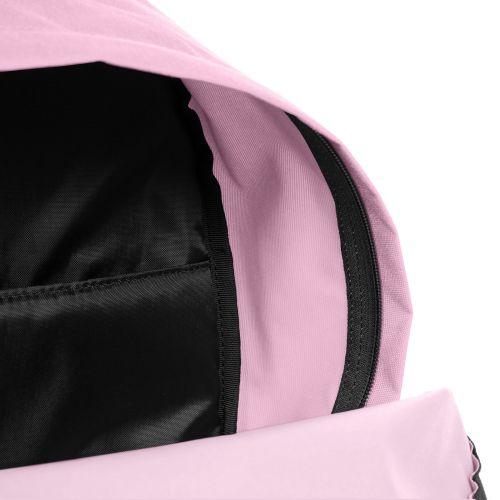 Padded Zippl'R + Sky Pink Default Category by Eastpak