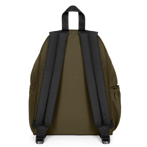 Padded Zippl'R + Army Olive Default Category by Eastpak