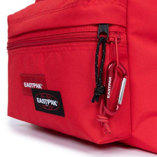 Padded Zippl'R + Sailor Double Backpacks by Eastpak